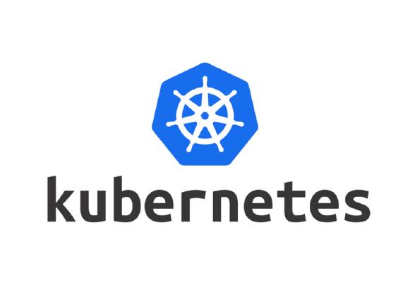 Running Kubernetes on Ubuntu 18 04 - Will Warren